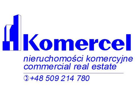 Lokal gastronomiczny do wynajęcia - Rynek Główny, okolice Stare Miasto (historyczne), Stare Miasto, Kraków, 188 m², 28 560 PLN, NET-0921