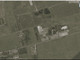 Działka na sprzedaż - Księginicka Lubin, Lubiński (pow.), 1000 m², 100 000 PLN, NET-804