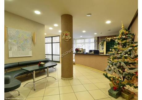 Hotel do wynajęcia - Słowackiego Kudowa-Zdrój, Kłodzki (pow.), 5000 m², 35 000 PLN, NET-10