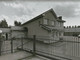 Biuro na sprzedaż - Kuśnierska Wzgórze Św. Maksymiliana, Gdynia, 490 m², 732 600 PLN, NET-27