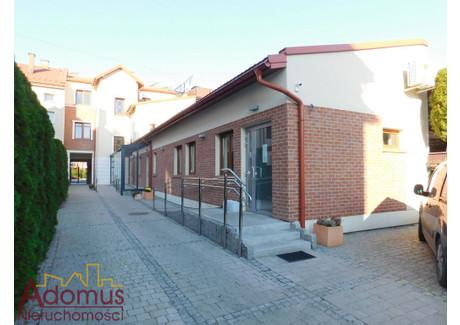 Kamienica, blok do wynajęcia - Tuchów, Tarnowski, 195 m², 7800 PLN, NET-1323