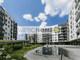 Komercyjne do wynajęcia - Mokotów, Warszawa, 60,84 m², 3500 PLN, NET-992F6E9D