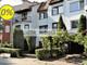 Dom na sprzedaż - Włochy, Warszawa, 296,46 m², 1 800 000 PLN, NET-C32384EC