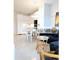 Mieszkanie do wynajęcia - Aleja Wyścigowa Służewiec, Mokotów, Warszawa, 42 m², 2500 PLN, NET-1696DDC9