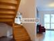 Mieszkanie na sprzedaż - Kabaty, Ursynów, Warszawa, 93,25 m², 780 000 PLN, NET-400688BF