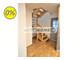 Mieszkanie na sprzedaż - ul. Albatrosów Piaseczno, Piaseczyński, 94,7 m², 455 000 PLN, NET-EDC4A84D