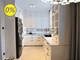 Dom na sprzedaż - Ursynów, Warszawa, 150 m², 989 000 PLN, NET-9B2E1F23