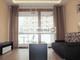 Mieszkanie do wynajęcia - ul. Ogrodowa Wola, Warszawa, 54 m², 3500 PLN, NET-9EEAD5B8