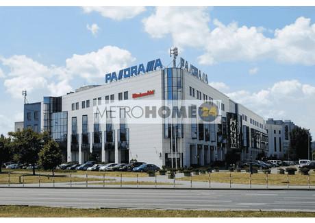 Komercyjne na sprzedaż - Mokotów, Warszawa, 39,5 m², 400 000 PLN, NET-F6ECD157