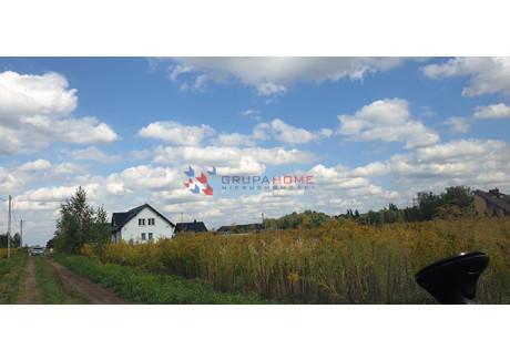 Działka na sprzedaż - Książenice, Grodzisk Mazowiecki, Grodziski, 1454 m², 155 000 PLN, NET-14926/2566/OGS