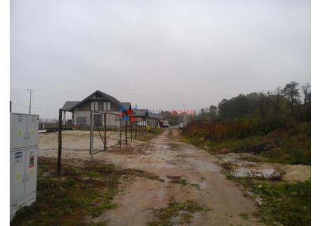Działka na sprzedaż - Podolszyn Nowy, Raszyn, Pruszkowski, 1500 m², 450 000 PLN, NET-14055/2566/OGS