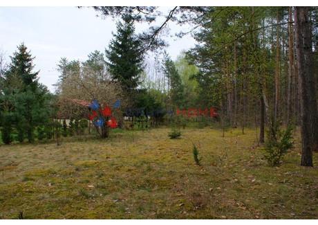 Działka na sprzedaż - Wolica, Nadarzyn, Pruszkowski, 2657 m², 520 000 PLN, NET-3478/2566/OGS