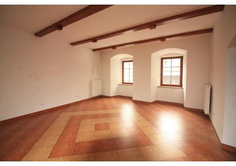 Lokal handlowy do wynajęcia - Mennicza Cieszyn, Cieszyński, 100 m², 3000 PLN, NET-340