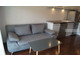 Mieszkanie na sprzedaż - Muchobór Mały, Fabryczna, Wrocław, 40,08 m², 350 000 PLN, NET-154