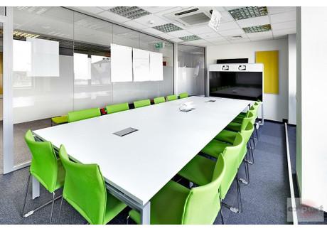 Biuro do wynajęcia - Śródmieście, Łódź, Łódź M., 588 m², 22 344 PLN, NET-EXP-LW-9806