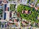 Działka na sprzedaż - Nidzica, Nidzicki, 114 m², 110 000 PLN, NET-2491/3685/OGS