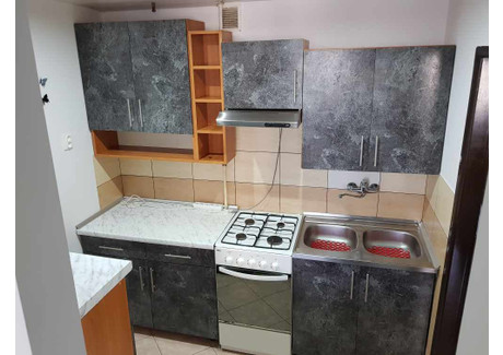 Mieszkanie do wynajęcia - Piastów Os. Tysiąclecia, Katowice, 27 m², 1000 PLN, NET-250