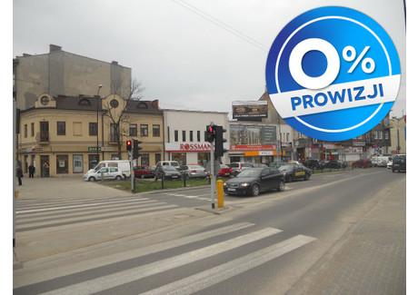 Komercyjne na sprzedaż - 1 Maja Śródmieście, Lublin, Lublin M., 2261 m², 2 700 000 PLN, NET-PAN-LS-3925