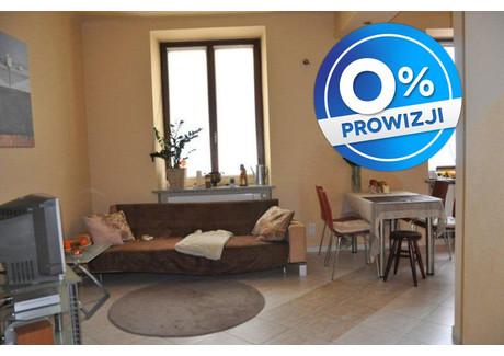 Komercyjne na sprzedaż - Skłodowskiej-Curie Śródmieście, Lublin, Lublin M., 79,16 m², 550 000 PLN, NET-PAN-LS-4340-10