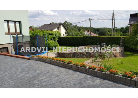 Dom na sprzedaż - Drohiczyn, Siemiatycki, 300 m², 870 000 PLN, NET-ARV-DS-190
