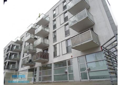 Mieszkanie na sprzedaż - Warszawska Bojary, Białystok, 63,36 m², 420 000 PLN, NET-530794