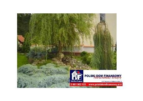 Dom na sprzedaż - Anin, Wawer, Warszawa, 600 m², 3 720 000 PLN, NET-322918