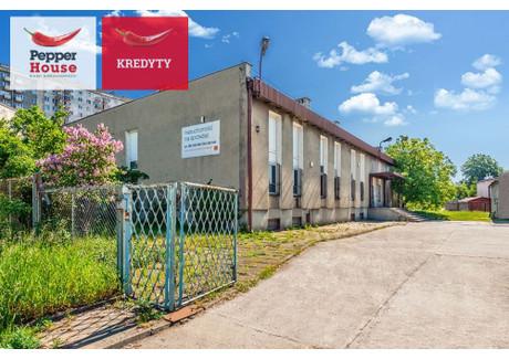 Biuro na sprzedaż - Robotnicza Gdynia, 844 m², 4 500 000 PLN, NET-PH413622