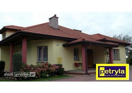 Dom na sprzedaż - Rawałowice, Kocmyrzów-Luborzyca, Krakowski, 153 m², 759 000 PLN, NET-22378