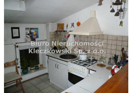 Mieszkanie na sprzedaż - Dziesiąta, Lublin, Lublin M., 87,5 m², 349 000 PLN, NET-KLE-MS-171-1
