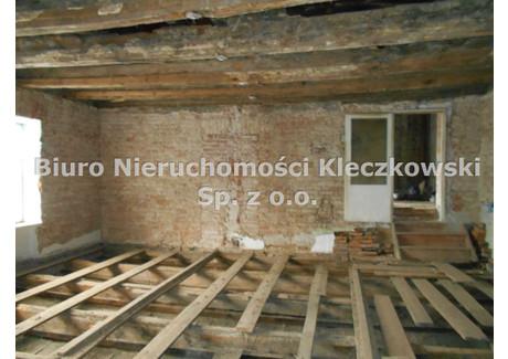 Mieszkanie na sprzedaż - Centrum, Śródmieście, Lublin, Lublin M., 72,3 m², 360 000 PLN, NET-KLE-MS-1402