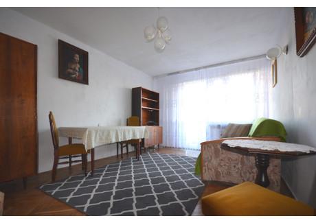 Pokój do wynajęcia - Os. Tysiąclecia Mistrzejowice, Kraków, 16 m², 800 PLN, NET-408