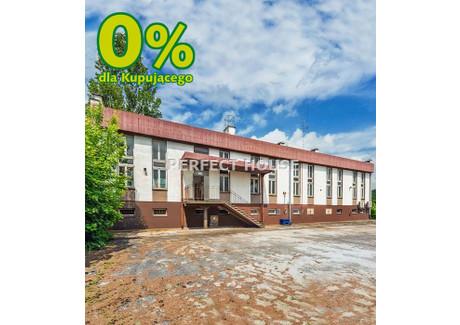 Biuro na sprzedaż - Krótka Więcbork, Sępoleński, 1316 m², 1 800 000 PLN, NET-PRF-BS-3037