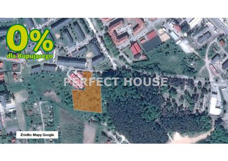 Działka na sprzedaż - Ostróda, Ostródzki, 7199 m², 6 500 000 PLN, NET-PRF-GS-4686