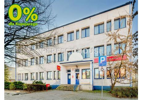 Biuro na sprzedaż - Łask, Łaski, 1850 m², 2 200 000 PLN, NET-PRF-BS-3139