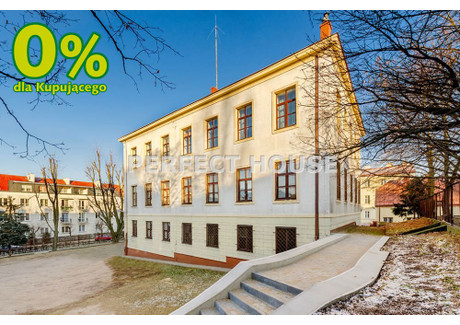 Biuro na sprzedaż - Łomża, Łomża M., 993 m², 1 710 000 PLN, NET-PRF-BS-3170