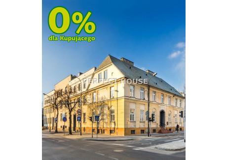 Biuro na sprzedaż - 1 Maja Płock, Płock M., 4215 m², 7 000 000 PLN, NET-PRF-BS-2996