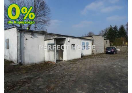 Obiekt na sprzedaż - Szczecinek, Szczecinecki, 783 m², 2 000 000 PLN, NET-PRF-BS-3079