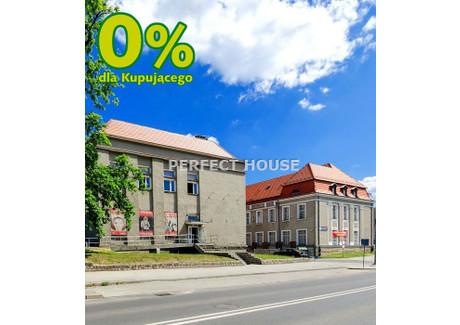 Biuro na sprzedaż - Żary, Żarski, 2253 m², 2 700 000 PLN, NET-PRF-BS-3097