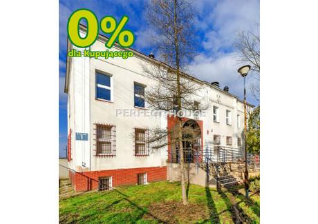 Biuro na sprzedaż - Targowa Błonie, Warszawski Zachodni, 817 m², 1 300 000 PLN, NET-PRF-BS-2973