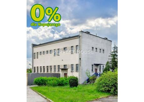 Biuro na sprzedaż - Krogulcza Bydgoszcz, Bydgoszcz M., 563 m², 870 000 PLN, NET-PRF-BS-3036