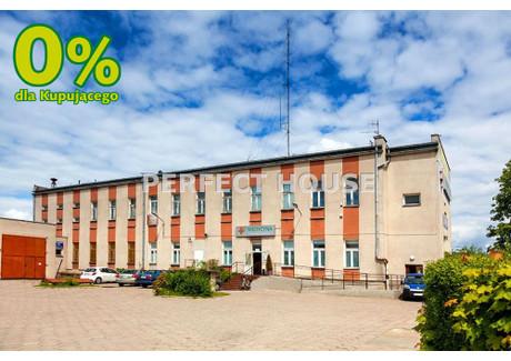 Biuro na sprzedaż - Szczytno, Szczycieński, 1994 m², 2 000 000 PLN, NET-PRF-BS-3143