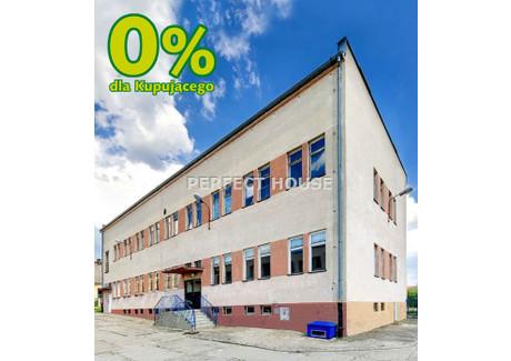 Biuro na sprzedaż - 3 Maja Szubin, Nakielski, 960 m², 790 000 PLN, NET-PRF-BS-3031