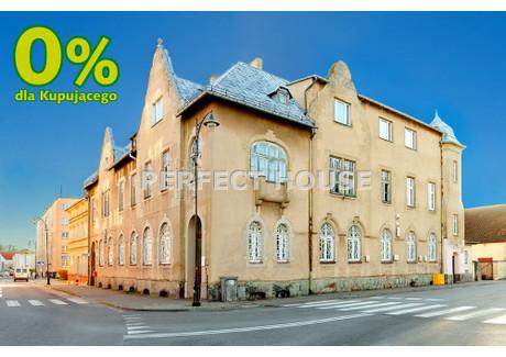 Biuro na sprzedaż - Drawsko Pomorskie, Drawski, 1526 m², 1 500 000 PLN, NET-PRF-BS-3090