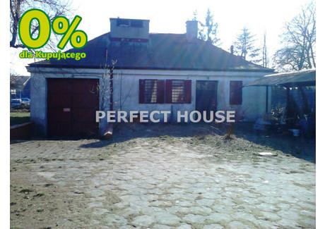 Dom na sprzedaż - Powstańców Sierpc, Sierpecki, 221 m², 420 000 PLN, NET-PRF-DS-2995