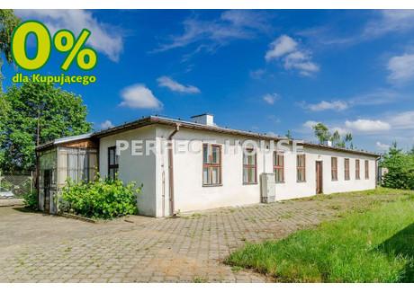 Biuro na sprzedaż - Koryta, Torzym, Sulęciński, 1081 m², 1 300 000 PLN, NET-PRF-BS-3104
