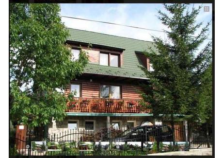 Komercyjne na sprzedaż - Karpacz, Jeleniogórski, 346 m², 1 700 000 PLN, NET-PIN24530