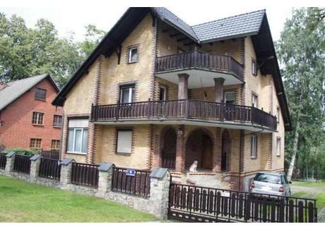 Dom na sprzedaż - Karpacz, Jeleniogórski, 330 m², 1 050 000 PLN, NET-PIN25321