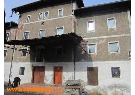 Dom na sprzedaż - Jelenia Góra Okolice, Jeleniogórski, 700 m², 280 000 PLN, NET-PIN25305