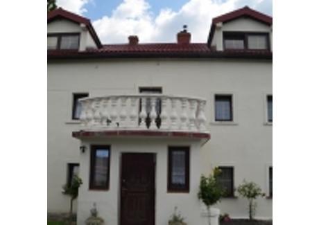 Dom na sprzedaż - Lwówek Śląski Okolice, Lwówecki, 364 m², 1 400 000 PLN, NET-PIN24210