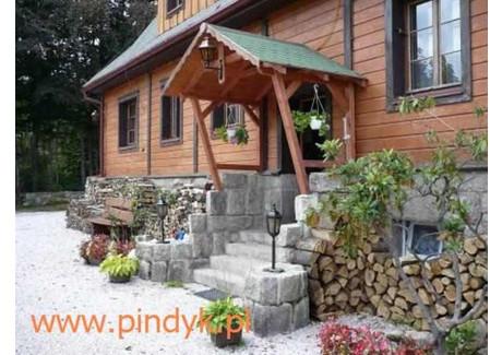 Dom na sprzedaż - Szklarska Poręba, Jeleniogórski, 750 m², 3 000 000 PLN, NET-PIN24437